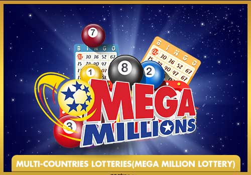 Multi Countries Lotteries